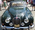 Jaguar 3.1 Litre 002.JPG