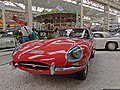 Jaguar E-Type (37361257160).jpg
