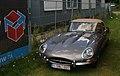 Jaguar E-Type Series I OTS (9542452463).jpg