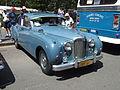 Jaguar Mk IX (15869776197).jpg