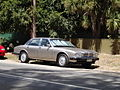 Jaguar XJ (8459606799).jpg