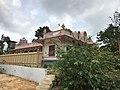 Jain temple in Wayanad Kerala.jpg