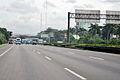 Jakarta-Merak KM 6,9.jpg