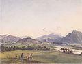 Jakob Alt - Blick auf Salzburg - 1844.jpeg
