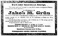 Jakob Moritz Grün Todesanzeige NFP 1916-10 02 p11.jpg