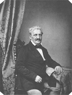 Jakob Philipp Fallmerayer Austrian historian