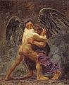 Jakobs kamp med englen.jpg
