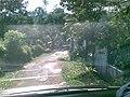 Jalan masuk Villa Kebon Lido - panoramio.jpg