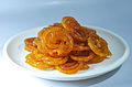 Jalebi - Served in a Plate.JPG