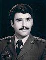 Jalil Zandi 1976.jpg