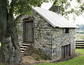 James Alexander house outbuilding.jpg