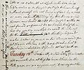 James Cook Endeavour Journal 493a.jpg