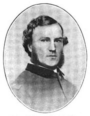 James Grindlay framed.jpg