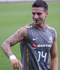 Jamie Maclaren Young Socceroos 2013.jpg