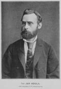 Jan Koula