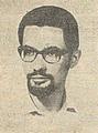 Jan Madey (I197103).png