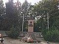 Jan Paweł II Starogard Gdański parafia św. Wojciecha.jpg