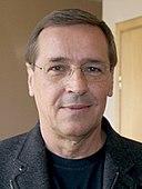Jan Peczek.jpg