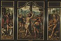 Jan Sanders van Hemessen - Triptych of the Martyrdom of St Sebastian.jpg