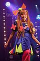 Japan Expo 2012 - Kyary Pamyu Pamyu - 004.jpg