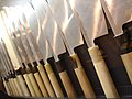 Japanese kitchen knives by EverJean in Kyoto.jpg