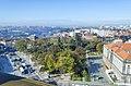 Jardím da Cordoaría, Porto (30987637876).jpg