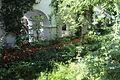 Jardín San Michele Anacapri 44.JPG