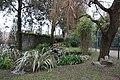 Jardin public de Cherbourg (2).jpg