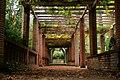 Jardins de Laribal - panoramio (2).jpg