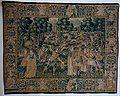 Jason et Médée Tapestry.jpg