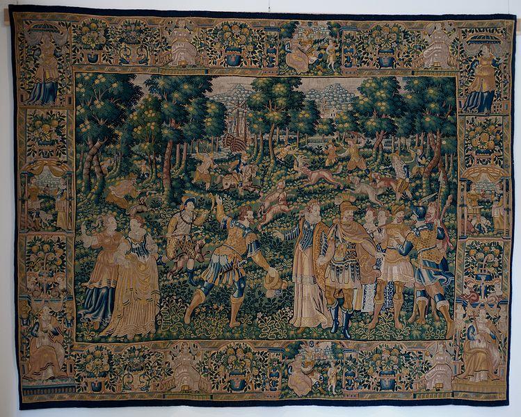 File:Jason et Médée Tapestry.jpg