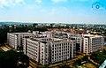 Jasper Hostel at IIT Dhanbad.jpg