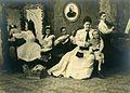 Javier Goerlich familia.jpg