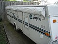 Jayco pop-up front left collapsed.jpg
