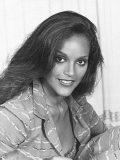 Jayne Kennedy American actress, model and television personality