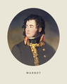 Jean-Antoine Marbot, French general (1754-1800).png