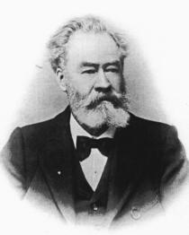 Jean-Louis Pindy2.png