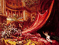 Jean Béraud Symphony in Red and Gold.jpg