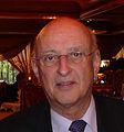 Jean Bonvin Diplomate.jpg