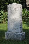 Jean Chauvin pierre tombale.JPG