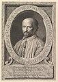 Jean Duvergier de Hauranne, abbe de Saint-Cyran MET DP819832.jpg