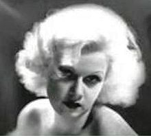 Jean Harlow in Dinner at Eight trailer crop.JPG