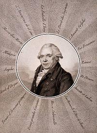 Jean Paul Egide Martini.jpg