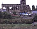 Jedburgh Abbey in 1974 - geograph.org.uk - 614851.jpg