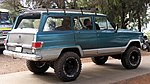 Jeep Wagoneer 1969 (44874212861).jpg
