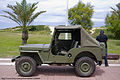 Jeep Willys (6222973676).jpg