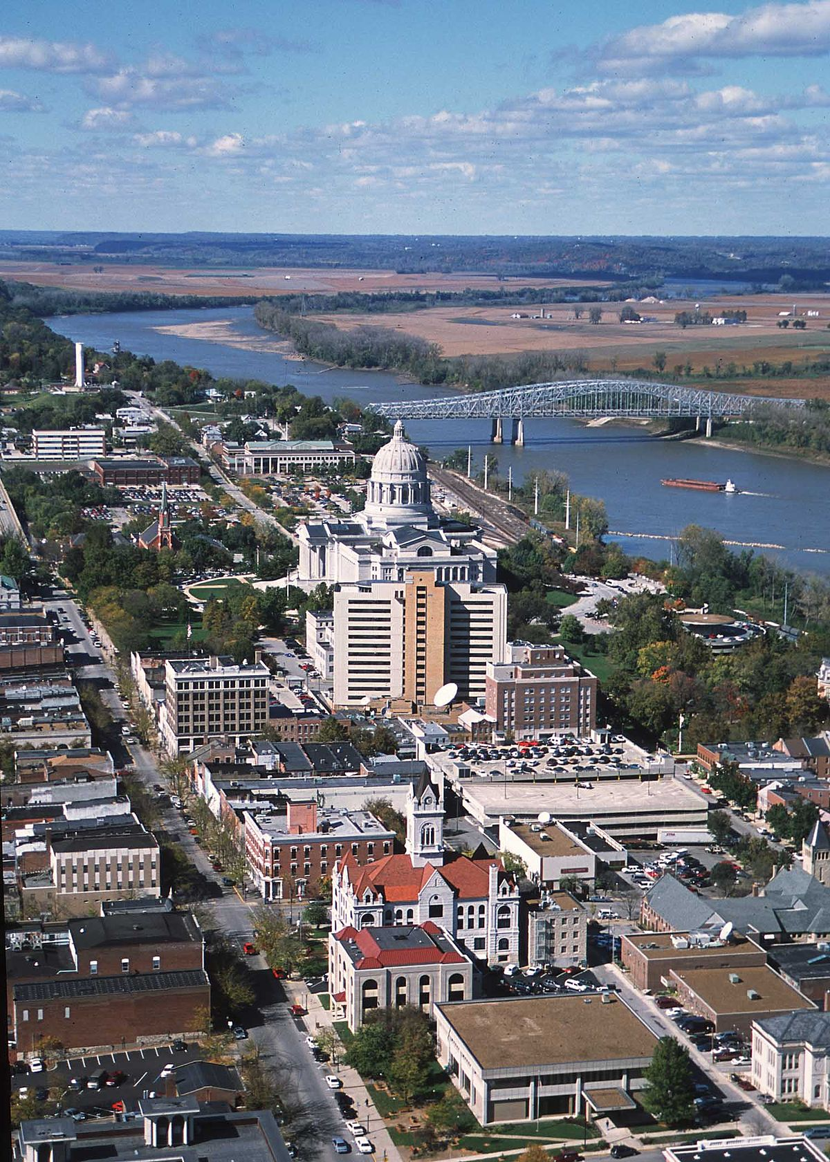 Jefferson city missouri wikipedia xflitez Image collections