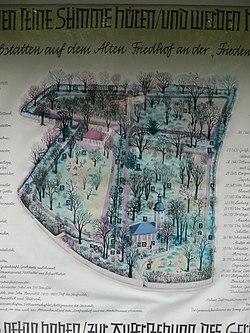 Jena Johannisfriedhof Übersichtskarte 4.jpg