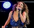 Jennifer Lopez 8, 2012.jpg