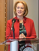 Jenny Durkan at Subminimum Wage Bill Signing.jpg